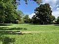 Le parc de La Sathonette en mai 2021.jpg