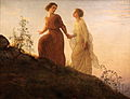 Le poeme de lAme-14-Louis Janmot-MBA Lyon-IMG 0497.jpg
