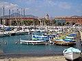 Le port de la ville de Nice.jpg