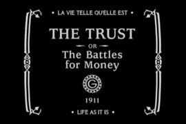 File:Le trust, ou les batailles de l'argent (1911).webm
