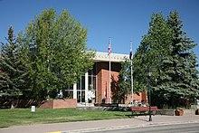 Leadville, CO Courthouse.jpg
