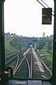 Leaving Truro, 1971 - geograph.org.uk - 1612890.jpg