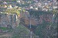 Lebanon - Jezine Waterfalls.waterfall.jpg