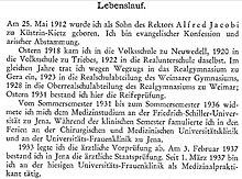 Lebenslauf Für Deutsche Staatsbürgerschaft Muster Marlpoint