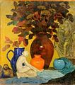 Lecomte emile-nature morte.jpg