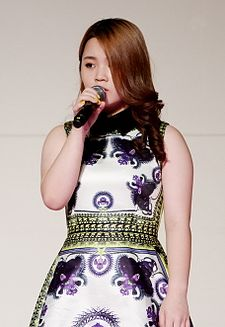 Lee Hi on May 15, 2012.jpg