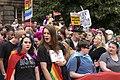 Leeds Pride 2016 (28228965263).jpg