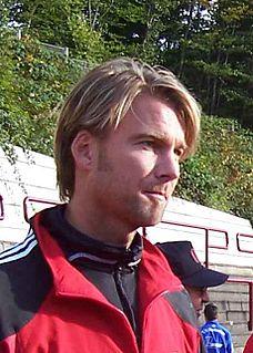 Lars Leese German footballer and manager