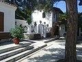 Lefkada, Greece - panoramio (5).jpg