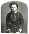 Lefnadsteckning öfver Catherine Booth-006-Catherine Booth.png