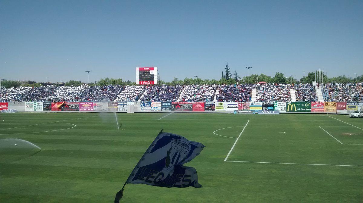 Beaufiful Resultados Segunda División B Grupo Cuarto Images Gallery ...