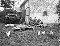 Legeroefeningen West Duitsland, Bestanddeelnr 906-7511.jpg