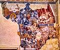 Leggiuno Monastero di Santa Caterina del Sasso Museo 2.jpg