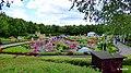 Legoland, Windsor, Anglia - panoramio (201).jpg
