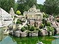 Legoland - panoramio (12).jpg