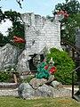 Legoland - panoramio (95).jpg