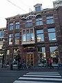 Leiden - Breestraat 127.jpg