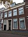 Leiden - Oude Vest 177-179.jpg