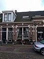 Leiden - Piet Heinstraat 4.jpg