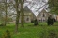 Leiderdorp - Achthovenerweg 49.jpg