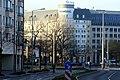 Leipzig, Novotel.jpg