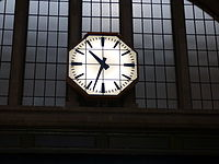 Leipziger Hauptbahnhof - 2014 - 1.JPG