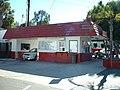 Lemon Grove, CA, USA - panoramio (6).jpg