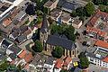 Lengerich, Evangelische Stadtkirche -- 2014 -- 9813.jpg