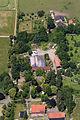 Lengerich, Hohne, Gartenbau Steuter -- 2014 -- 9747.jpg