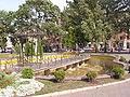 Lenin square in Donetsk 014.jpg
