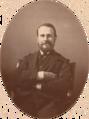 Leo Blaschka-3.png