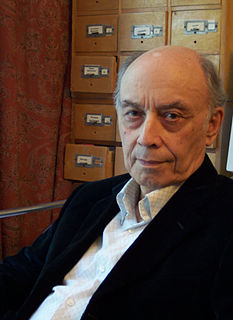 Leo Klejn Russian archaeologist