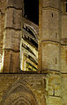 Leon 07 catedral by-dpc.jpg