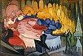 Leon Chwistek - Feast.jpg