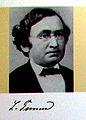 Leonhard Ennen.jpg