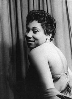 Leontyne Price-Porgy and Bess.jpg