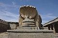 Lepakshi-Temple.jpg