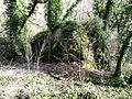 Les Écuries des Carneaux, Prinvaux, Boigneville - chaos rocheux 15.jpg