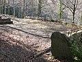 Les Olletes (març 2011) - panoramio.jpg