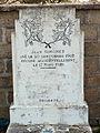 Les Ormes-FR-89-cimetière-07.jpg