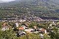 Les deux étages d'urbanisation de Saint-Michel-de-Maurienne.jpg