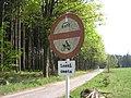Lesní cesta u Rožnova.jpg