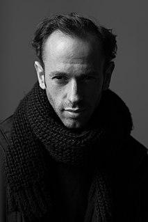 Leandro Taub actor