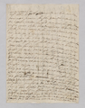 Letters 1666 1668 Queen Christina to Decio Azzolino National Archives Sweden K394 095 297.png