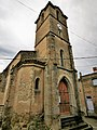 Leuc (Aude), église.jpg