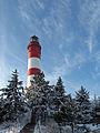 Leuchtturm Amrum 2.jpg