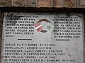 Leuven & Congo Free State plaque 01.jpg