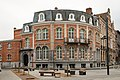 Leuven Hoekpand Justus Lipsiusstraat 2.jpg