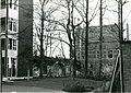 Leuven PaterDamiaanplein 9 1 Hollandcollege - 181901 - onroerenderfgoed.jpg