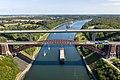 Levensauer Hochbrücke Nord-Ostsee-Kanal (49916048026).jpg